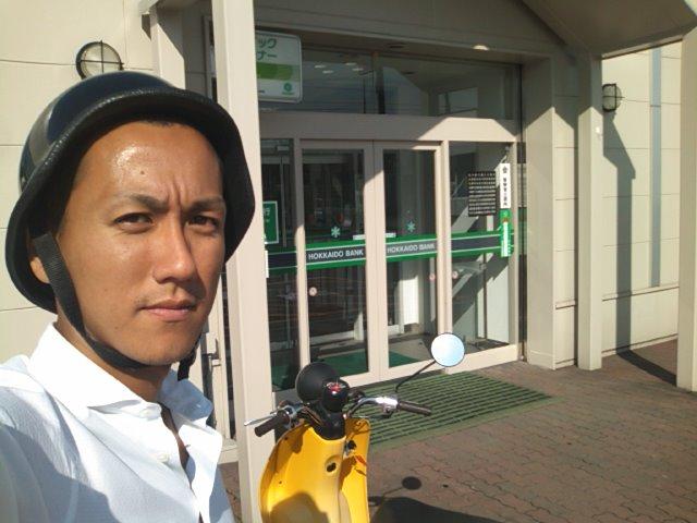 店長のニコニコブログ!K井様 ステップWG スパーダ ご成約☆_b0127002_2144854.jpg