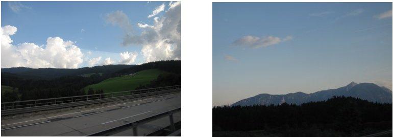 クロアチア編(3):ブレッド湖へ(10.8)_c0051620_7421284.jpg