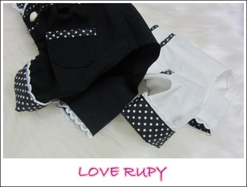 RUPY AutumnCollection先行予約のご案内_b0084929_22463054.jpg
