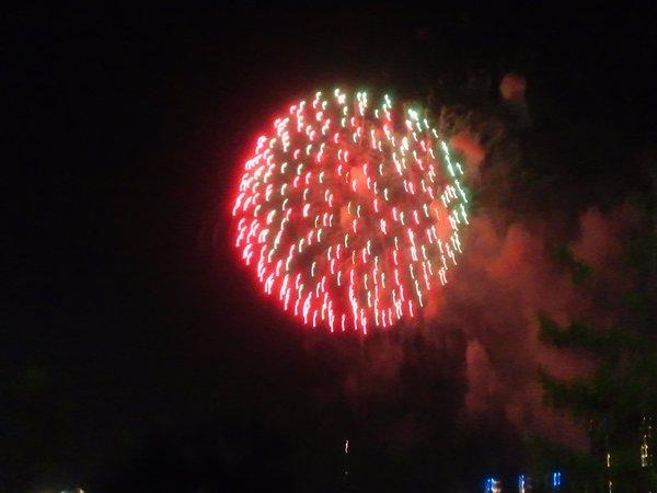 花火、夜空に舞い、踊る_e0077638_1363667.jpg