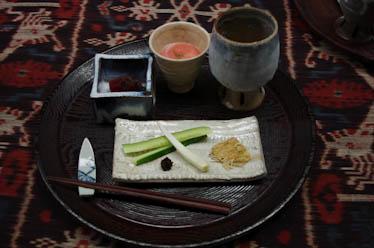 北鎌倉「其中窯」_a0074540_155029.jpg