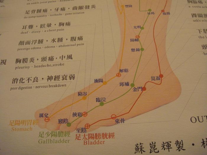 KAZ TAP SOLO。村田台湾一人旅。_f0137346_253477.jpg