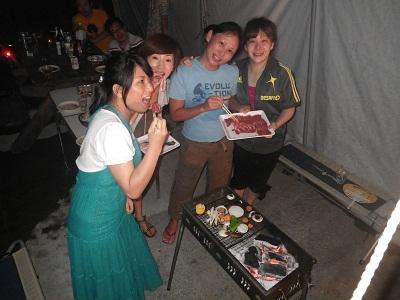 肉食系女子!!_a0150951_1643954.jpg