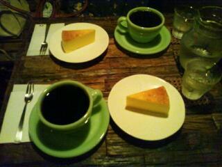 お茶もした_c0092152_22122995.jpg