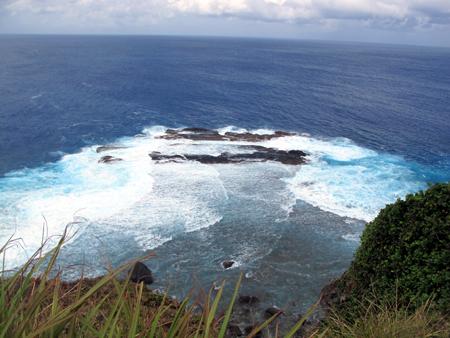 8月28日 台風11号接近中_d0113459_14495057.jpg