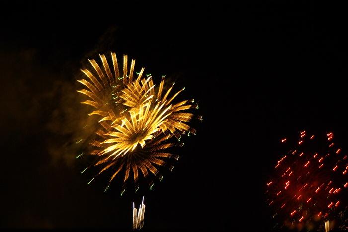 隅田川の花火/Sumida River Fireworks Festival_e0140365_23253025.jpg