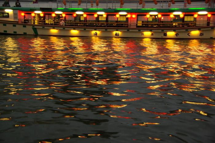 隅田川の花火/Sumida River Fireworks Festival_e0140365_23474354.jpg