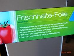 ドイツの食品用ラップ_e0195766_5325836.jpg