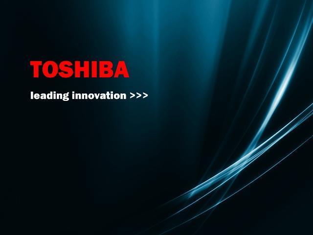 Yamaha Corporation  Wikipedia