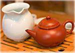 中国茶王国「彩香」
