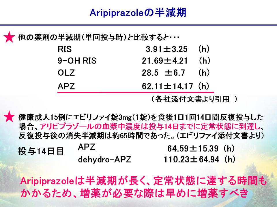 大阪精神科診療所協会学術研究会_c0105280_9215418.png