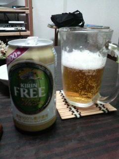 ノンアルコールビール_f0228680_9172040.jpg
