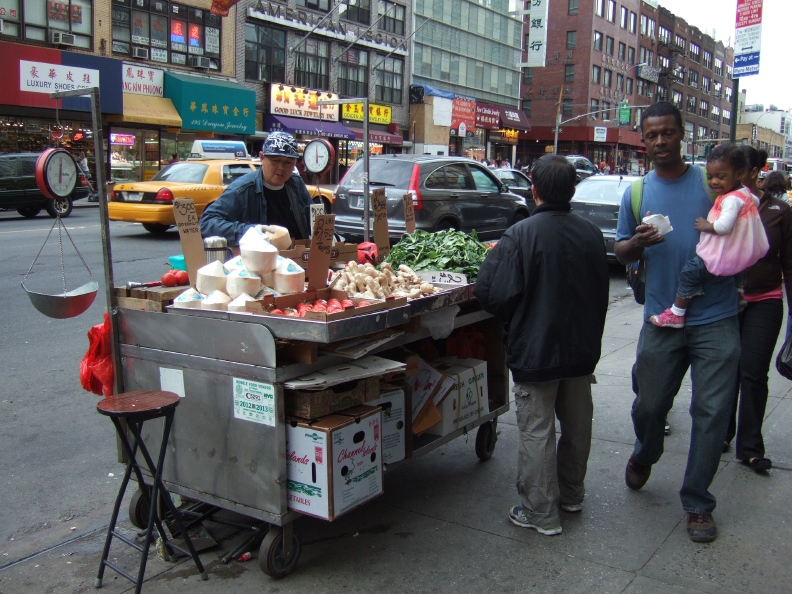 NYC_d0133581_23164094.jpg