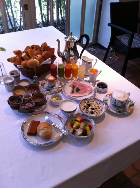 世界一の朝食_b0134285_23181327.jpg