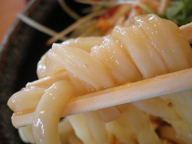 讃岐製麺      箕面半町店_c0118393_8163257.jpg
