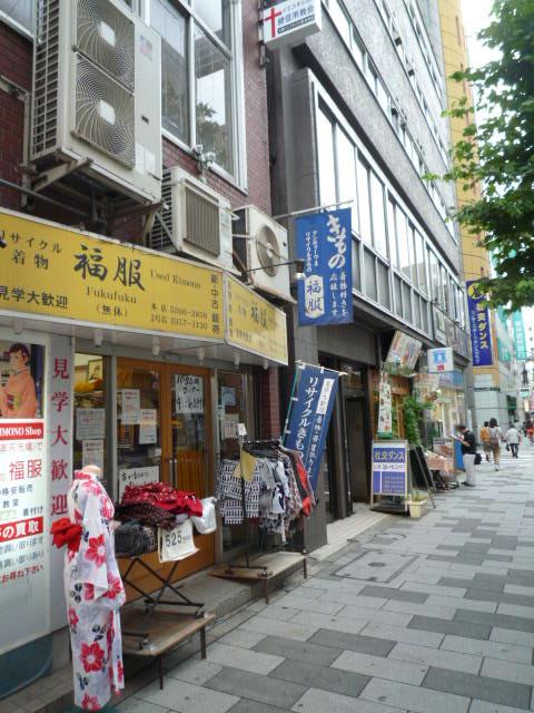 隅田川花火大会2011最高_f0180307_12172040.jpg