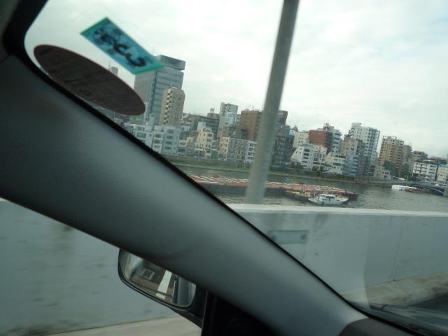 隅田川花火大会2011最高_f0180307_12554154.jpg