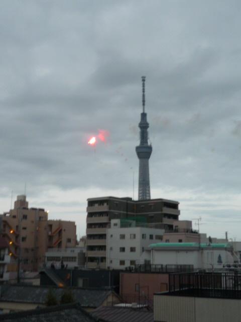 隅田川花火大会2011最高_f0180307_132677.jpg