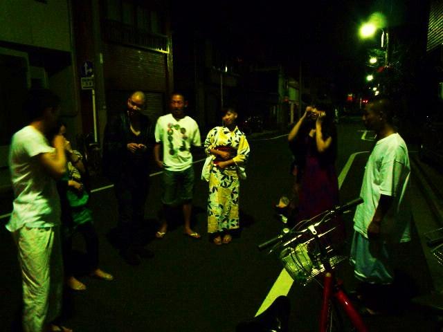 隅田川花火大会2011最高_f0180307_13441113.jpg