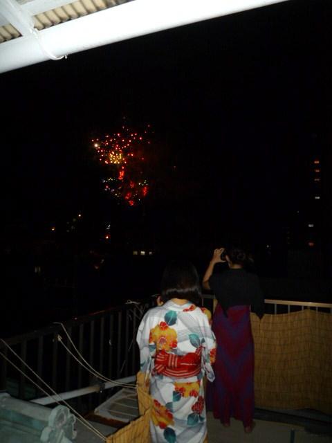 隅田川花火大会2011最高_f0180307_1372926.jpg