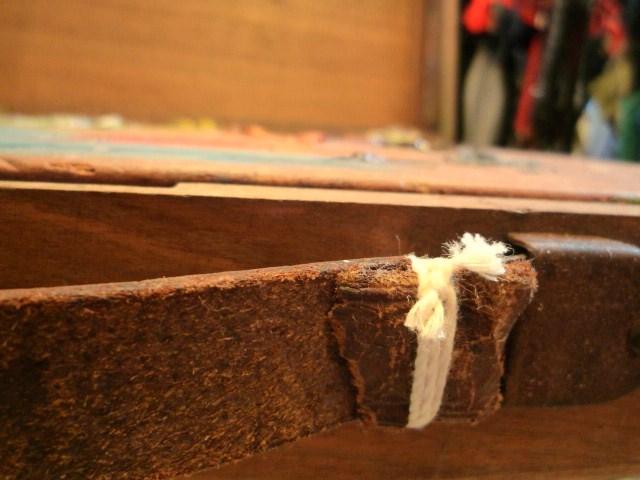隅田川花火大会2011最高_f0180307_17583565.jpg