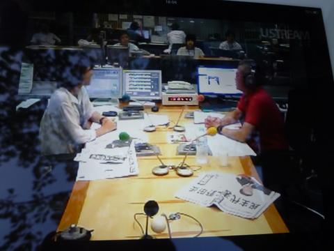勝谷誠彦のこれがニュースだ! :...