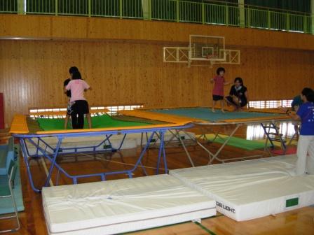 夏祭り2011_c0219018_1512469.jpg