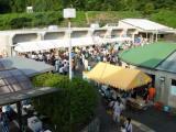 夏祭り2011_c0219018_15351947.jpg