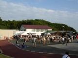 夏祭り2011_c0219018_15353712.jpg