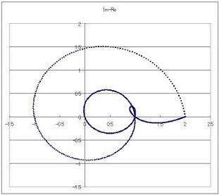 図6について_b0201522_1591751.jpg