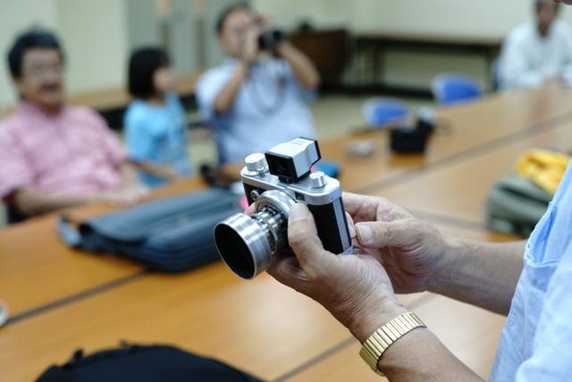 第322回 大阪手づくりカメラクラブ 例会_d0138130_23243265.jpg