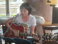 ギター練習会_d0228130_5183672.jpg