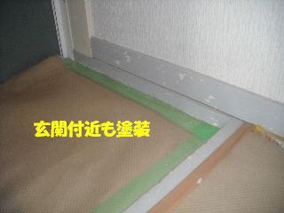f0031037_223121.jpg
