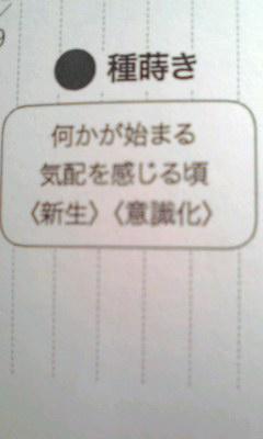 f0164842_017151.jpg