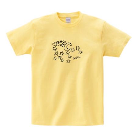 【ベルクオリジナルTシャツ】 新作も!今ならカラーそろってます♪_c0069047_11114312.png