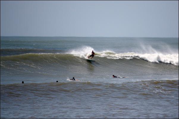 BANZAI SURFING_f0154850_7452822.jpg
