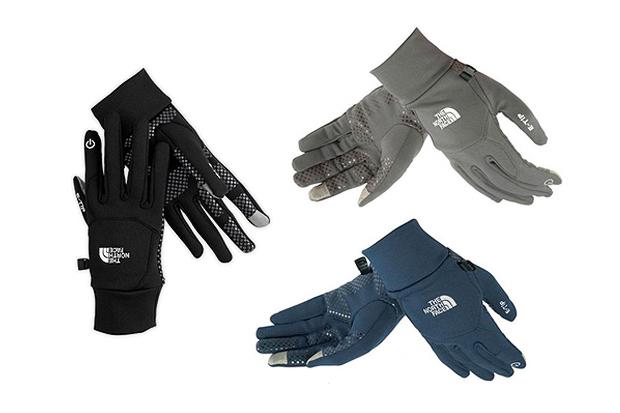 The North Face ETIP Gloves_a0118453_12215479.jpg