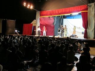 2011年 めるへん劇団_c0208355_15333697.jpg
