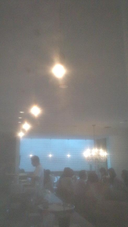 43 |キャラントトロワ|@ ホテルフレックス Hotel FLEX - Hiroshima。.♡*† *・。+  _a0053662_2254511.jpg