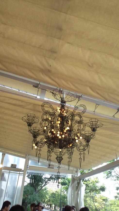 43 |キャラントトロワ|@ ホテルフレックス Hotel FLEX - Hiroshima。.♡*† *・。+  _a0053662_2261846.jpg