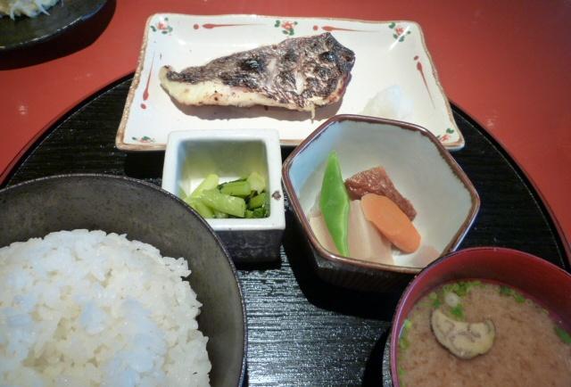 オゴッソふたたび、軽井沢最終日_c0100865_22153646.jpg
