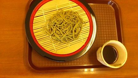 茶そば_b0106766_16114477.jpg