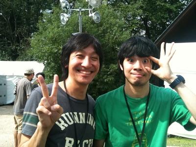 ARABAKI ROCK FEST.11_c0227168_15192.jpg