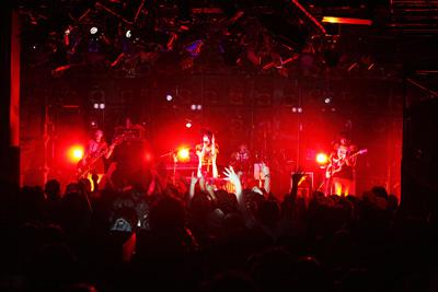 キノコホテル、東京キネマ倶楽部での単独実演会が決定!_e0197970_1554561.jpg