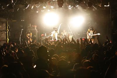 キノコホテル、東京キネマ倶楽部での単独実演会が決定!_e0197970_15551732.jpg