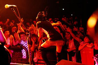 キノコホテル、東京キネマ倶楽部での単独実演会が決定!_e0197970_15553831.jpg