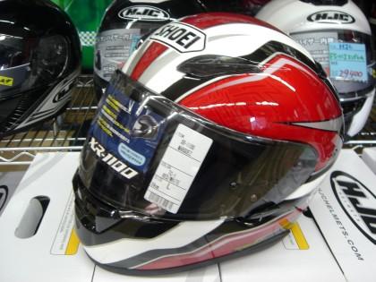 MOTO2ライダーのレプリカヘルメット 入荷♪_b0163075_8304925.jpg