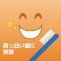 PMTC_b0226176_16104725.jpg