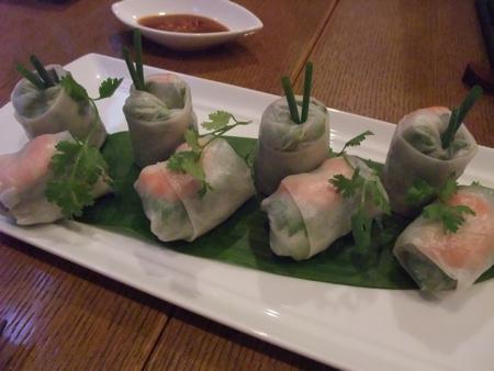 野菜ソムリエのベトナム料理_c0173978_0474264.jpg