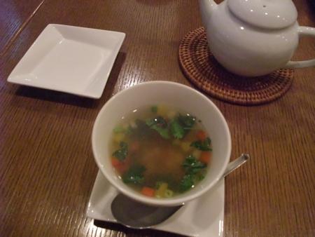 野菜ソムリエのベトナム料理_c0173978_0475094.jpg